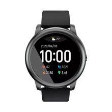 ساعت هوشمند شیائومی هایلو مدل LS05 Global Version