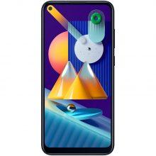 گوشی  سامسونگ مدل Galaxy M11  دو سیم کارت ظرفیت ۳۲ گیگابایت