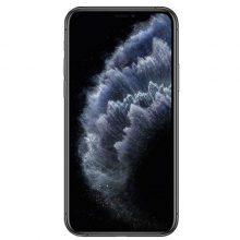 گوشی اپل مدل iPhone 11 Pro دو سیم کارت ظرفیت ۱۲۸ گیگابایت