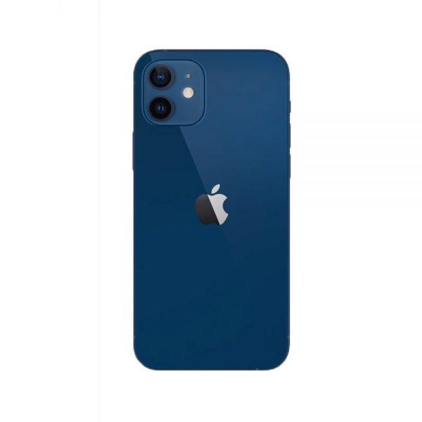 گوشی اپل مدل iPhone 12 دو سیم کارت ظرفیت ۲۵۶ گیگابایت