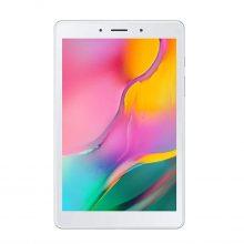 تبلت سامسونگ مدل Galaxy Tab A 8.0 2019 LTE  T295 ظرفیت ۳۲ گیگابایت