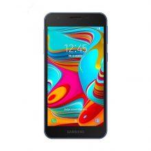 گوشی سامسونگ مدل Galaxy A2 Core  دو سیم کارت ظرفیت ۸ گیگابایت
