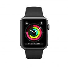 ساعت هوشمند اپل واچ ۳ مدل ۴۲mm