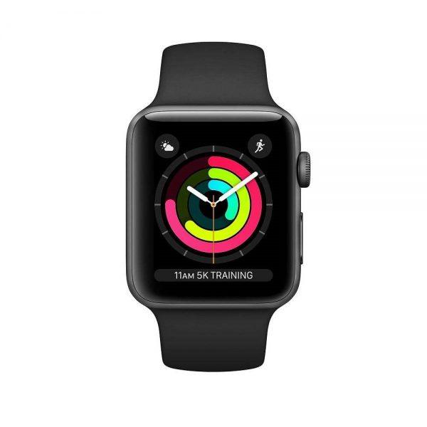 ساعت هوشمند اپل واچ 3 مدل 42mm