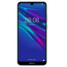 گوشی  هوآوی مدل Y6 Prime 2019  دو سیم کارت ظرفیت ۳۲ گیگابایت