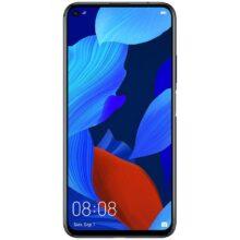 گوشی هوآوی مدل Nova 5T  دو سیم کارت ظرفیت ۱۲۸ گیگابایت