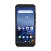 گوشی جی پلاس مدل T10  دو سیم کارت ظرفیت ۱۶ گیگابایت