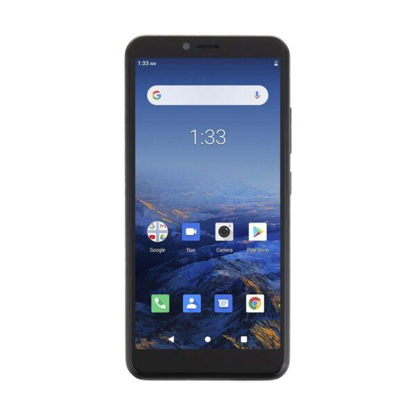 گوشی جی پلاس مدل T10 دو سیم کارت ظرفیت 16 گیگابایت