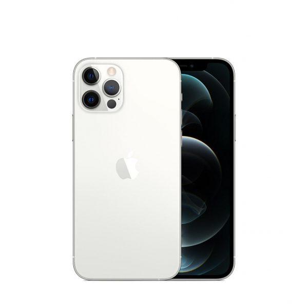 گوشی اپل مدل iPhone 12 Pro دو سیم کارت ظرفیت ۲۵۶گیگابایت ZAA