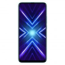 گوشی آنر مدل ۹X دوسیم کارت ظرفیت ۱۲۸ گیگابایت