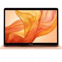 لپ تاپ  اپل مدل MacBook Air MWTL2 LLA 2020