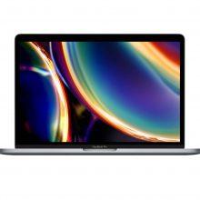 لپ تاپ  اپل مدل MacBook Pro MWP52 2020 LLA