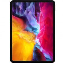 تبلت اپل مدل iPad Pro 11 inch 2020 4G ظرفیت ۲۵۶ گیگابایت