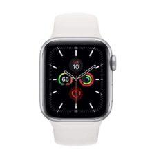 ساعت هوشمند اپل واچ سری ۵ مدل ۴۴m Sport Band