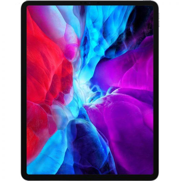تبلت اپل مدل iPad Pro 12.9 inch 2020 WiFi ظرفیت 128 گیگابایت
