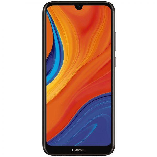 گوشی هوآوی مدل Huawei Y6s دو سیم کارت ظرفیت 64 گیگابایت