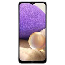 گوشی  سامسونگ مدل Galaxy A32  دو سیمکارت ظرفیت ۱۲۸ گیگابایت و رم ۶ گیگابایت