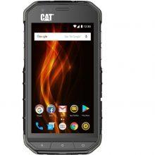 گوشی موبایل کاترپیلار (CAT PHONE) مدل S31