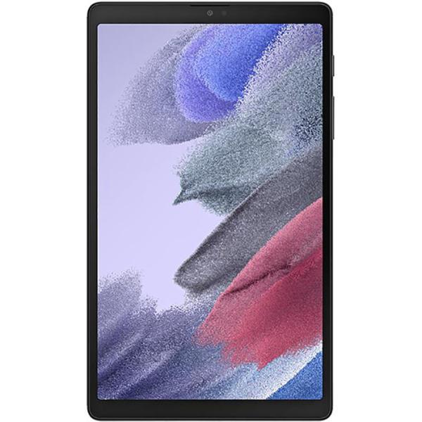 تبلت سامسونگ مدل Galaxy Tab A7 Lite T225 ظرفیت 32 گیگابایت