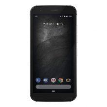 گوشی موبایل کاترپیلار (CAT PHONE) مدل S52 دو سیم کارت ظرفیت ۶۴ گیگابایت و رم ۴ گیگابایت