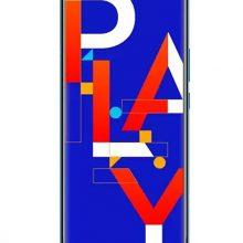 گوشی موبایل اینفینیکس مدل Hot 10 Play دو سیم کارت ظرفیت ۳۲ گیگابایت و رم ۲ گیگابایت