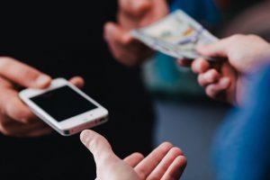 خرید گوشی دست دوم و نکاتی که باید به آن توجه کنید