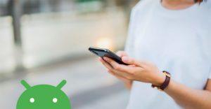 چگونه نسخه اندروید گوشی را بفهمیم ؟