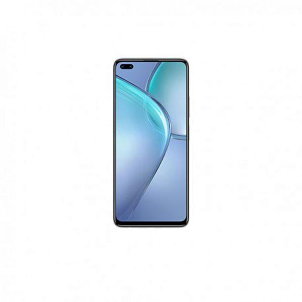 گوشی اینفینیکس مدل Infinix Zero 8 دو سیم کارت ظرفیت ۱۲۸ گیگابایت
