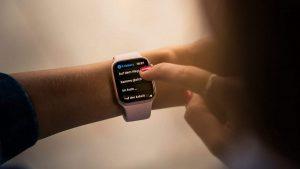 کدام اپل واچ را بخریم: توصیههایی برای خرید اپل واچ در سال ۲۰۲۱
