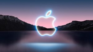 در رویداد اپل ۲۰۲۱ چه گذشت؟ معرفی آیفون ۱۳، اپل واچ سری ۷ و آیپدها