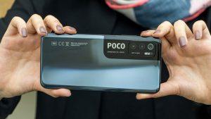 نقد و بررسی پوکو M3 پرو فایوجی؛ گوشی اقتصادی ۵G