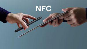 NFC چیست و چه کاربردهایی دارد؟