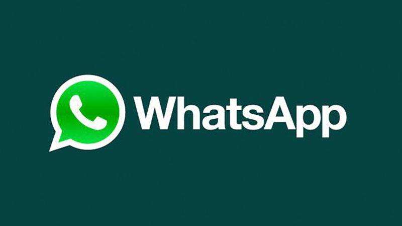 پشتیبانی واتساپ از برخی گوشیهای سامسونگ و آیفون بهزودی قطع میشود