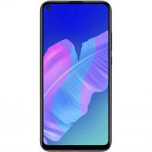 گوشی  هوآوی مدل Huawei Y7p  دو سیم کارت ظرفیت ۶۴ گیگابایت