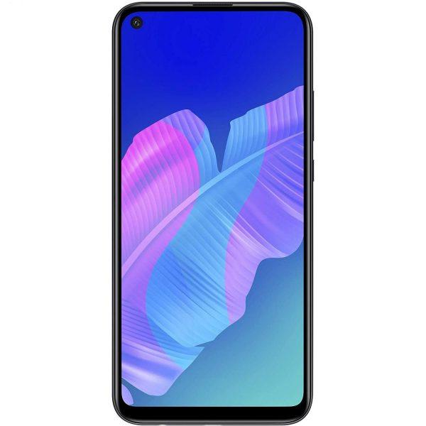 گوشی هوآوی مدل Huawei Y7p دو سیم کارت ظرفیت 64 گیگابایت