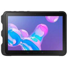 تبلت سامسونگ مدل Galaxy Tab A7 T505 ظرفیت ۳۲ گیگابایت
