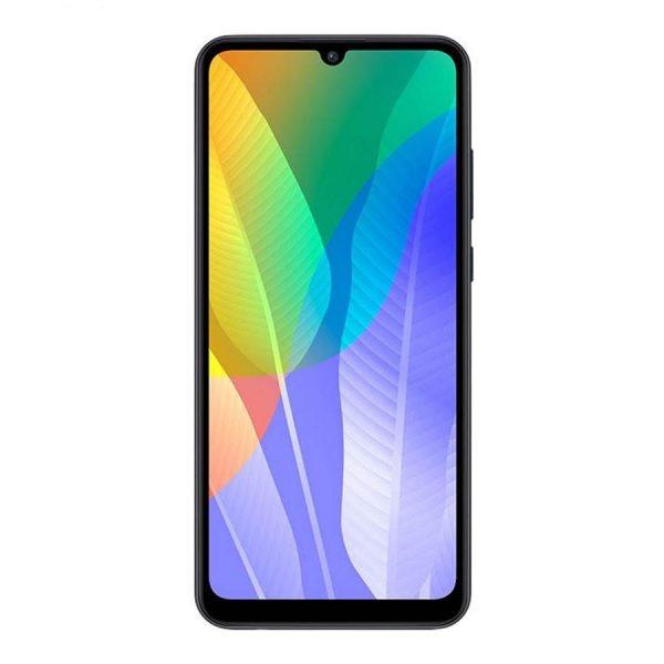 گوشی هوآوی مدل Huawei Y6p دو سیم کارت ظرفیت 64 گیگابایت