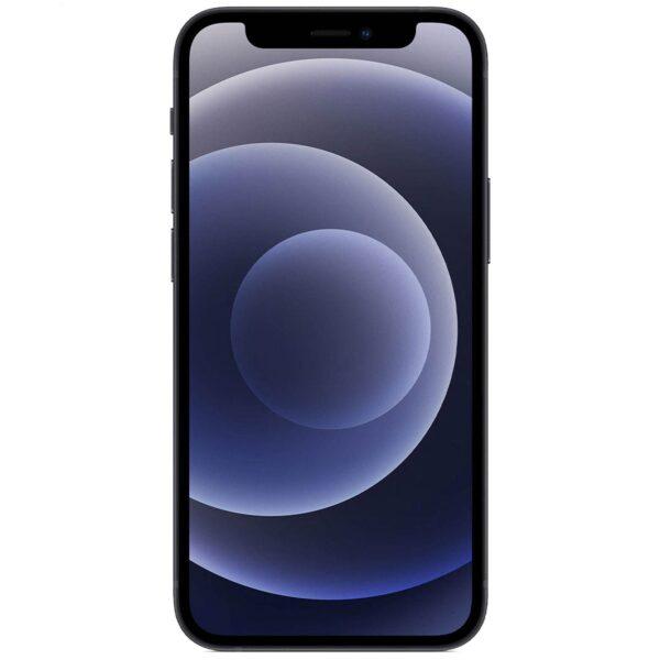 گوشی اپل مدل iPhone 12 mini ظرفیت 128 گیگابایت ZAA