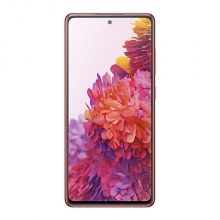 گوشی  سامسونگ مدل Galaxy S20 FE  دو سیم کارت ظرفیت ۱۲۸ گیگابایت
