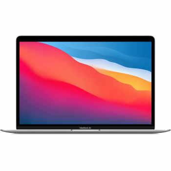 لپ تاپ اپل مدل MacBook Air MGNA3 2020 LLA