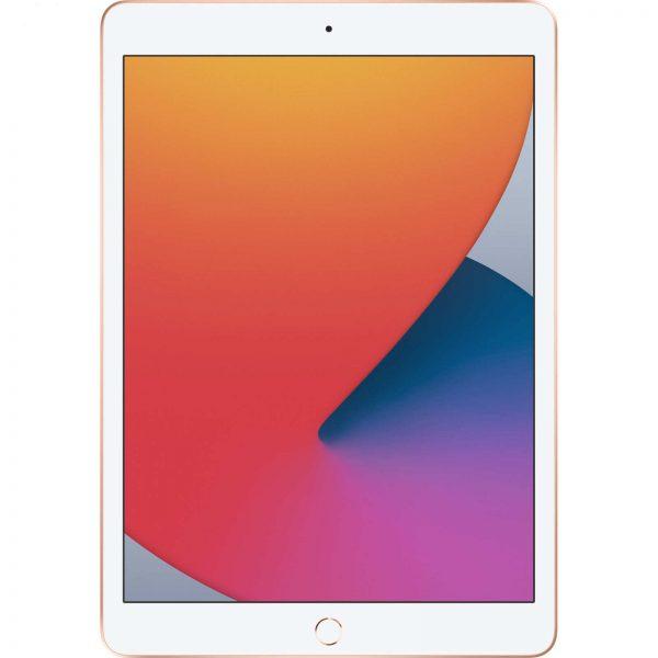 تبلت اپل مدل iPad 8 10.2 inch 2020 4G/LTE ظرفیت 128 گیگابایت