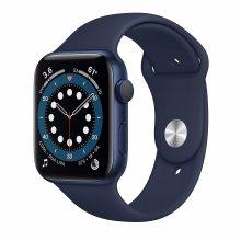 ساعت هوشمند اپل سری ۶ مدل  ۴۴mm