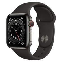 ساعت هوشمند اپل سری ۶ مدل ۴۰mm