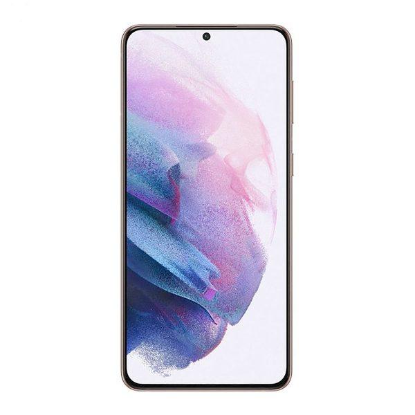 گوشی سامسونگ مدل Galaxy S21 Plus 5G دو سیم کارت ظرفیت 256 گیگابایت و رم 8 گیگابایت