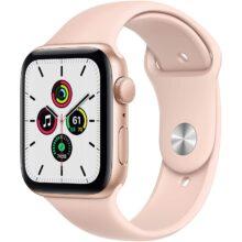 ساعت هوشمند اپل واچ سری SE مدل ۴۴mm