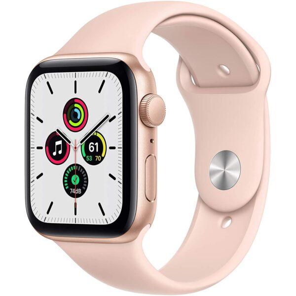 ساعت هوشمند اپل واچ سری SE مدل 44mm