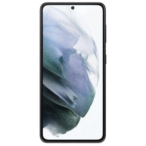گوشی سامسونگ مدل Galaxy S21 5G دو سیم کارت ظرفیت 128 گیگابایت و رم 8 گیگابایت