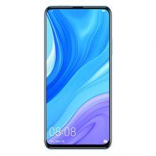 گوشی هوآوی Huawei Y9s ظرفیت ۱۲۸ گیگابایت