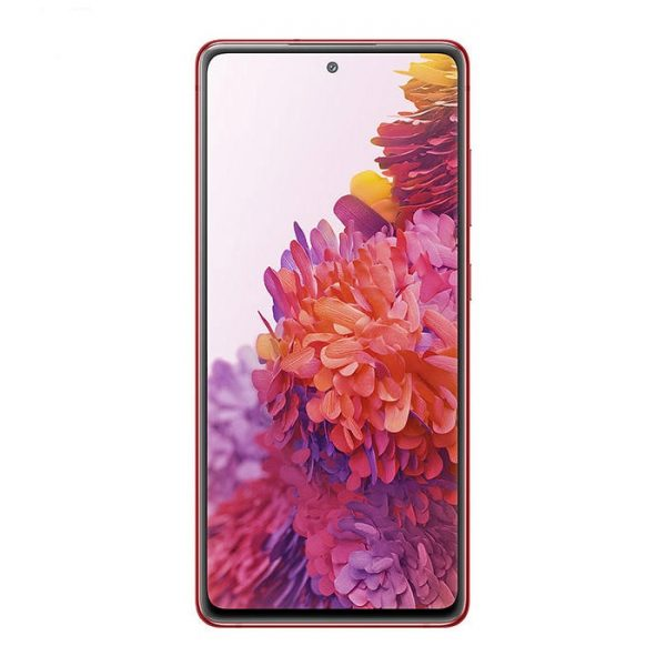 گوشی سامسونگ مدل Galaxy S20 FE 5G دو سیم کارت ظرفیت 128 گیگابایت و رم 8 گیگابایت