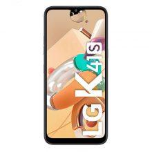 گوشی ال جی مدل K41S ظرفیت ۳۲ گیگابایت و رم ۳ گیگابایت